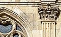 La Ferte Bernard - Eglise ND Marais 02.jpg