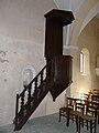 La Gonterie église chaire (2).JPG