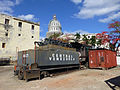 La Havane-Taller de restauración de antiguas locomotoras de vapor (3).jpg