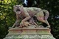 La Louve de Rouillard.jpg