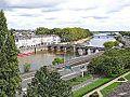 La Maine à Angers (14969038809).jpg