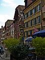 La Neuveville Fontaines des Bannerets1.jpg
