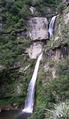 La Pajcha falls Bolivia.png