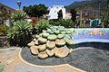 La Palma - Los Llanos de Aridane - Las Manchas - Plaza de Glorieta 10 ies.jpg
