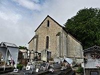 La Pouge église (2).jpg