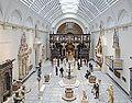 La Renaissance au Victoria and Albert Museum (Londres) (9472084993).jpg