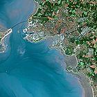 La Rochelle SPOT 1250