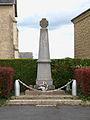 La Sabotterie-FR-08-monument aux morts-05.jpg