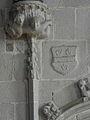 La Trinité-Langonnet (56) Église 14.JPG