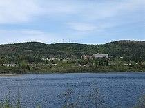 La Tuque centre-ville et rivière Saint-Maurice.jpg