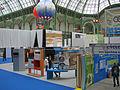 La Ville européenne des Sciences (Grand Palais Paris) (3031641854).jpg