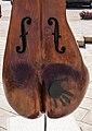 La Violoncelliste Kito 02.jpg