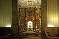 La Virgen del Camino 09 Santuario by-dpc.jpg