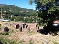 La Voulte-sur-Rhône - ancienne fonderie 27.jpg