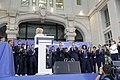 La alcaldesa recibe al Real Madrid, campeón una vez más de la Champions League 06.jpg