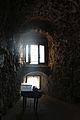 La cella di Murat.JPG