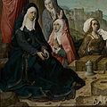 La crucifixión, by Juan de Flandes, from Prado in Google Earth-x0-y1.jpg