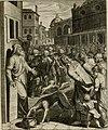 La doctrine des moeurs - tiree de la philosophie des stoiques- representee en cent tableaux. Et expliquee en cent discours pour l'instruction de la ieunesse. Au Roy (1646) (14745113781).jpg
