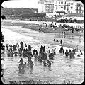 La grande plage, Biarritz.jpg