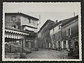 La grande rue et son lavoir (34585286901).jpg