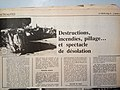 La presse 5 jan 1984 p5.jpg