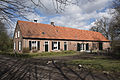 Laarbeek Biezen 5 20150404.jpg