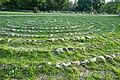 Labyrinten i Fröjel - KMB - 16001000142464.jpg
