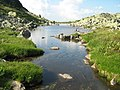 Lacul Lung - panoramio (1).jpg