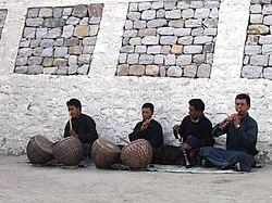 250px-Ladakhmusic dans Guérir en douceur