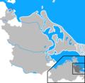 Lage der Insel Riems.PNG