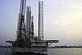 Lagos petrol.jpg