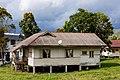 Lahad-Datu Sabah Houses-in-government-quarter-01.jpg