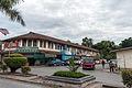 LahadDatu Sabah TownView-06.jpg