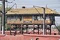 Lahore Junction railway station 03.jpg