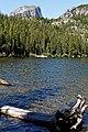 Lake Bierstadt Hike 7-24 (32278639042).jpg