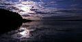 Lake Saadjärv at sunset.JPG