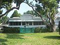 Lakeland FL Dixieland HD04.jpg