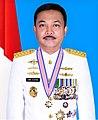 Laksamana TNI Siwi Sukma Adji.jpg