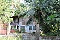 Lamando's Ancestral House.JPG