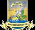 Lambang Kabupaten Administrasi Kepulauan Seribu.webp