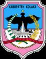 Lambang Kabupaten Kolaka.png