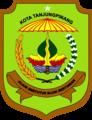 Lambang Kota Tanjungpinang.png