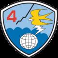 Lambang Skuadron4.png