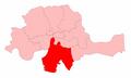 Lambeth1868.png
