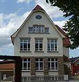 Lambsheim 07.jpg