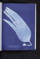 Laminaria digitata (NYPL b11861683-419710).tiff