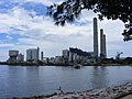 Lamma Island, Hong Kong - panoramio (35).jpg