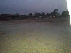 Dharampur, Jhapa - LaxmiNarayan mavi dharampur 08 jhapa