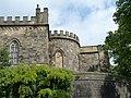 Lancaster Castle 07.jpg