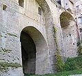 Lanciano - Civitanova - Ponte Diocleziano (scorcio).jpg